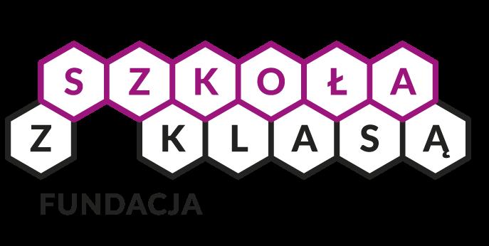 Kursy Online FSZK